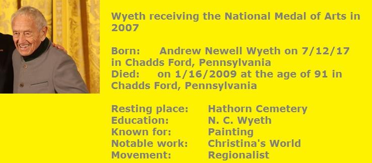 Andrew_Wyeth