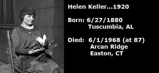 220px-Hellen_Keller_circa_1920